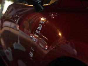 デミオ DJ5FSのカスタム事例画像 はやとさんの2020年11月18日20:31の投稿