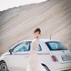 Wedding photographer Artur Matveev (ArturMatveev). Photo of 30.06.2017
