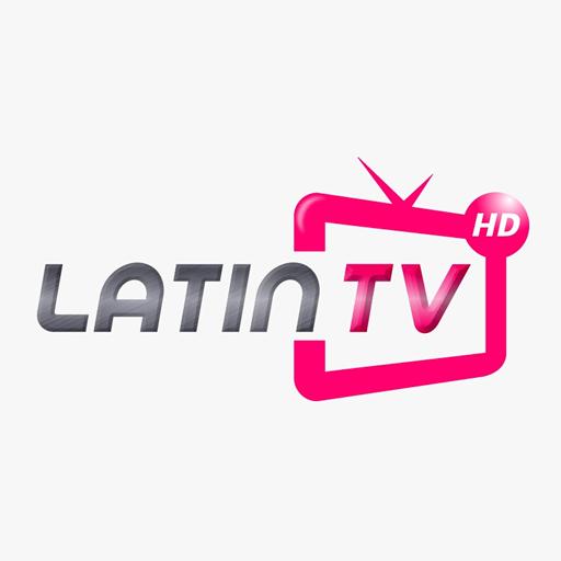 SOMOS LATIN TV PRO