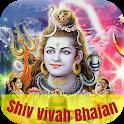 Shiv Vivah Bhajan icon