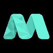 M3DMIX