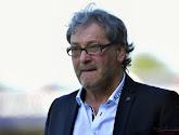 Mathijssen vindt winst van AA Gent tegen Club Brugge goede zaak