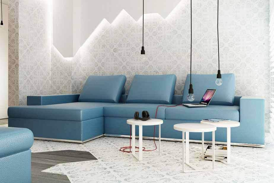 Sofa Set Design Ideas - Android Apps on Google Play