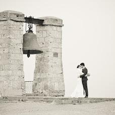 Wedding photographer Yuriy Kovalenko (Yurets). Photo of 13.06.2014