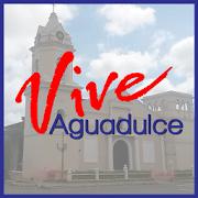 Vive Aguadulce Panamá