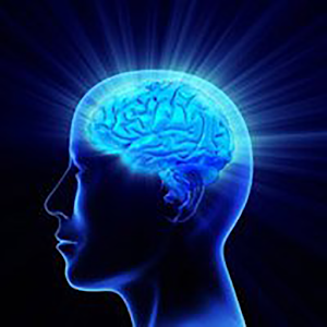 Sleep Therapy alpha Hypnosis 1.3