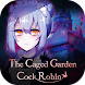 The Caged Garden Cock Robin - Androidアプリ
