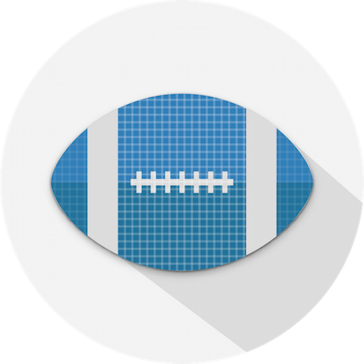 Football Bl.. file APK for Gaming PC/PS3/PS4 Smart TV