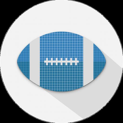 Baixar Football Blueprint para Android