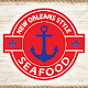 Download New Orleans Style Restaurant For PC Windows and Mac