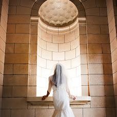 Wedding photographer Melissa Papaj (papaj). Photo of 09.06.2015
