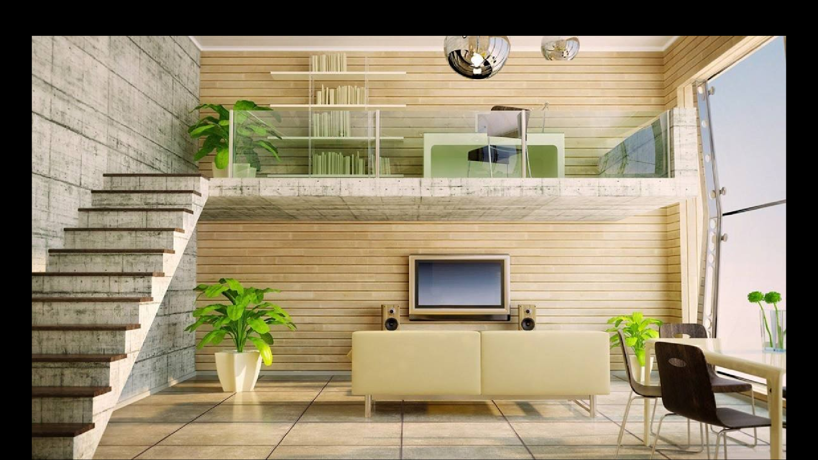 Interior Design - Android Apps on Google Play