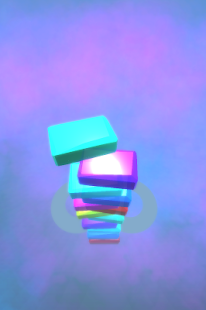 Relax Builder - náhled