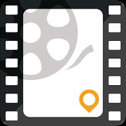 See Movies Singapore