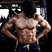 Gym Workout - Arsh Aesthetics
