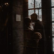 Φωτογράφος γάμων Dmitriy Selivanov (selivanovphoto). Φωτογραφία: 12.02.2019