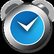 L'Horloge - Réveil, Minuteur & Chronomètre icon