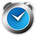 The Clock: Alarm Clock, Timer & Stopwatch Free 4.4.1