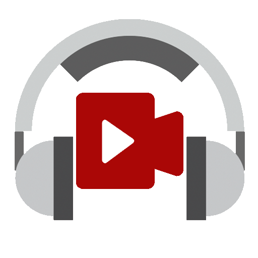 Easy convert MP3 file APK Free for PC, smart TV Download