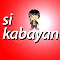 Petualangan Si Kabayan FREE icon