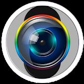 Moment Shot Camera