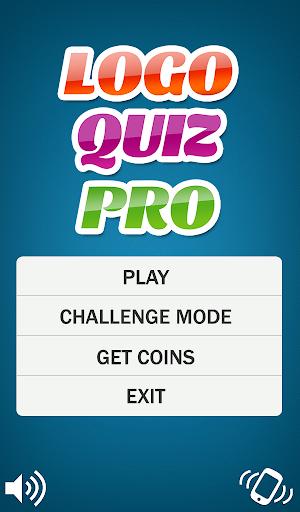 Logo Quiz PRO : 2020 android2mod screenshots 7