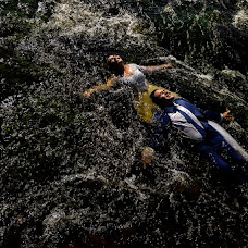 Fotógrafo de bodas Gabriel Lopez (lopez). Foto del 12.12.2018