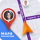 Download Gps Maps, Traffic Forecasts & Street Navigation For PC Windows and Mac