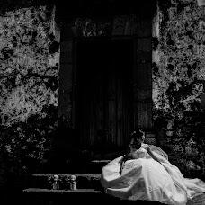 Wedding photographer Michel Bohorquez (michelbohorquez). Photo of 06.03.2018