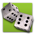 Dice​Shaker 3D icon