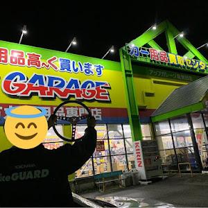 レガシィB4 BE5 TA-BE5 RSK 後期のカスタム事例画像 Takumiさんの2019年10月27日08:26の投稿