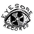 EyeSore Records V2