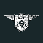 IDF Training icon