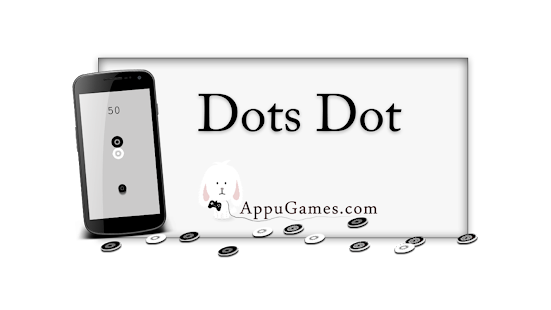 how to get e with 2 dots