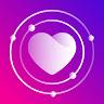 com.lovealarm.findlovesignal