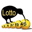 New Zealand Lottery