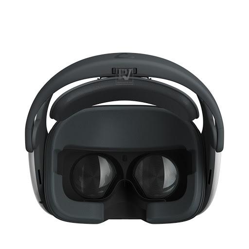 HTC Vive Focus Plus_5