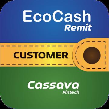 Ecocash Remit