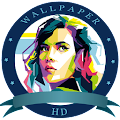 Scarlett Johansson Wallpaper HD APK