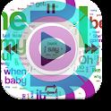 Shania Twain Fans App icon