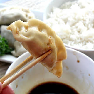 Sweet Spicy Asian Sauce Recipes.