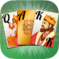 Cards Royale Solitaire Free