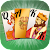 Cards Royale Solitaire Free file APK for Gaming PC/PS3/PS4 Smart TV