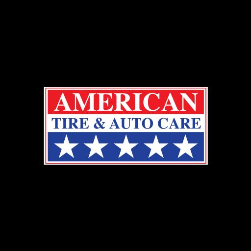 American Tire And Auto >> American Tire Auto Care Aplikasi Di Google Play