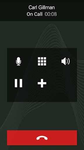 玩免費通訊APP|下載Teo Softphone for Android app不用錢|硬是要APP