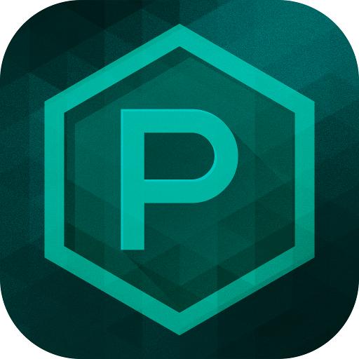 ifPonto™ App