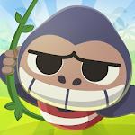 أدونغا Icon