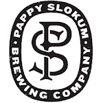 Logo of Pappy Slokum Local Yella