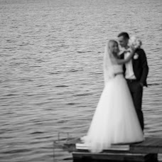 Photographe de mariage Pavel Katunin (katunins). Photo du 04.08.2017