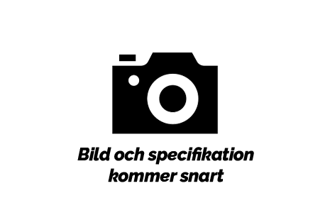 Grödskopa/Volymskopa | EVERUN
